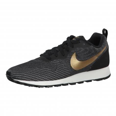 Nike Herren Sneaker MD Runner 2 ENG Mesh 916774