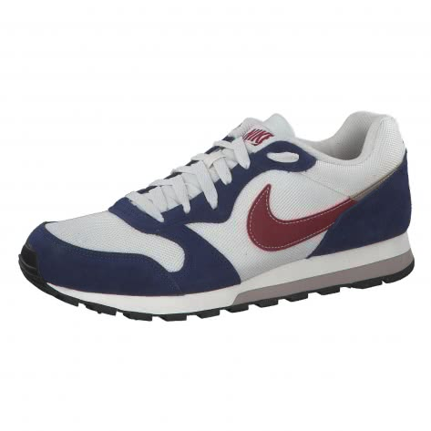 Nike Herren Sneaker MD Runner 2 ES1 CD5462