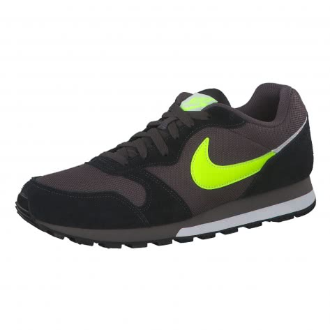 Nike Herren Sneaker MD Runner 2 ES1 CD5462