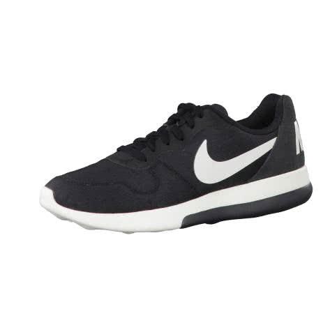 Nike Herren Sneaker MD Runner 2 LW SE 844857