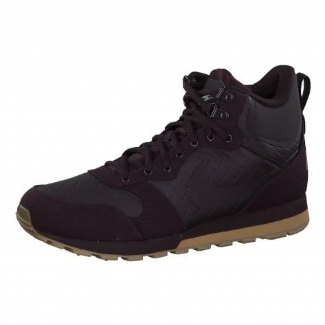 Nike Herren Sneaker MD Runner 2 MID PREM 844864