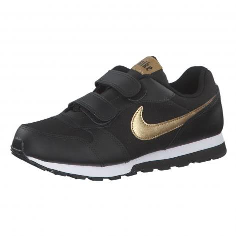 Nike Mädchen Sneaker MD Runner 2 VTB (PSV) CJ6925