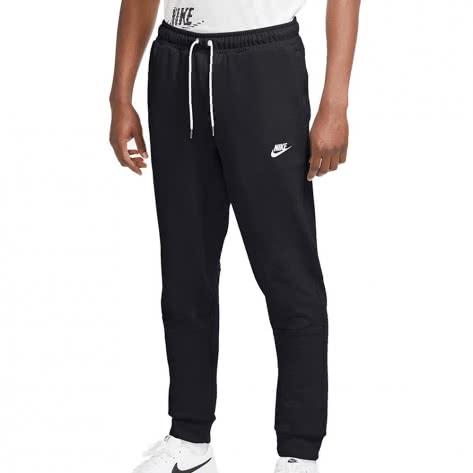 Nike Herren Trainingshose Fleece Jogger CU4457