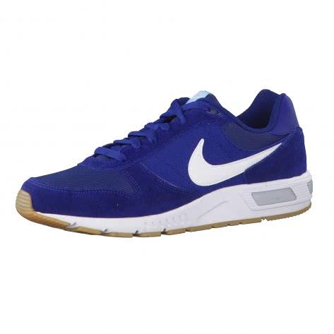 Nike Herren Sneaker Nightgazer 644402