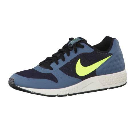 Nike Herren Sneaker Nightgazer LW SE 902818