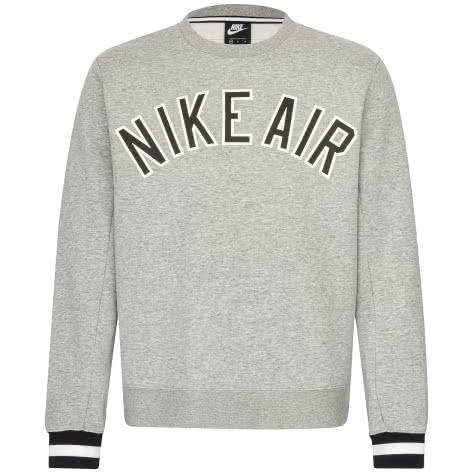 Nike Herren Sweatshirt Nike Air AR1822