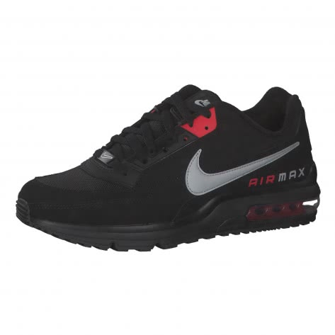 Nike Herren Sneaker Air Max Ltd 3 CW2649