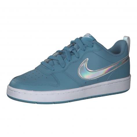 Nike Kinder Sneaker Cort Borough Low 2 FP CJ2239