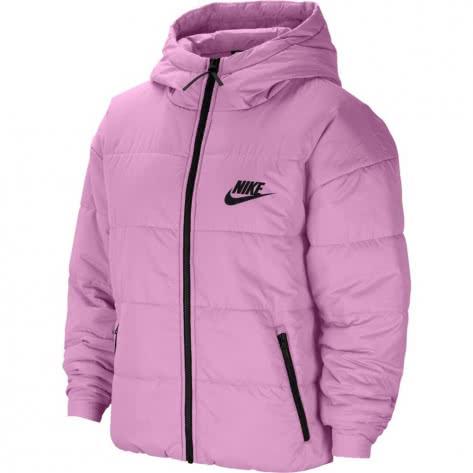 Nike Damen Jacke Synthetic-Fill Jacket CZ1466