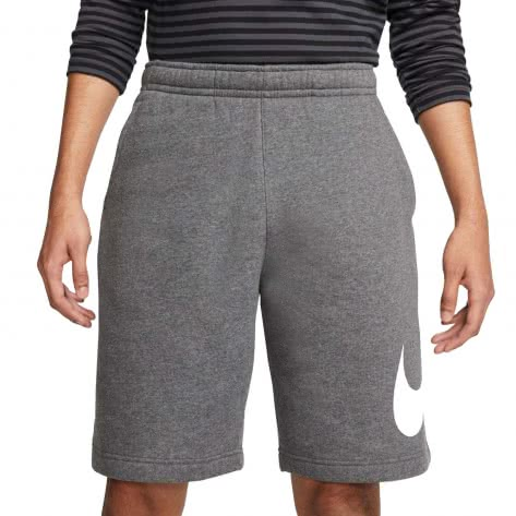 Nike Herren Short NSW Club Short BB GX BV2721