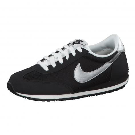Nike Damen Sneaker Oceania Textile 511880