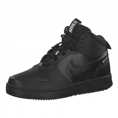 Nike Herren Sneaker Path Winter BQ4223