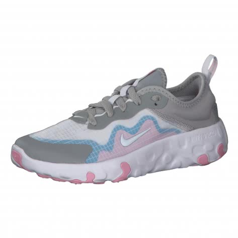 Nike Kinder Sneaker Renew Lucent (GS) CD6906
