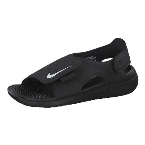 Nike Kinder Sandale Sunray Adjust 5 (GS/PS) AJ9076