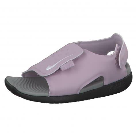Nike Kleinkinder Sandale Sunray Adjust 5 AJ9077