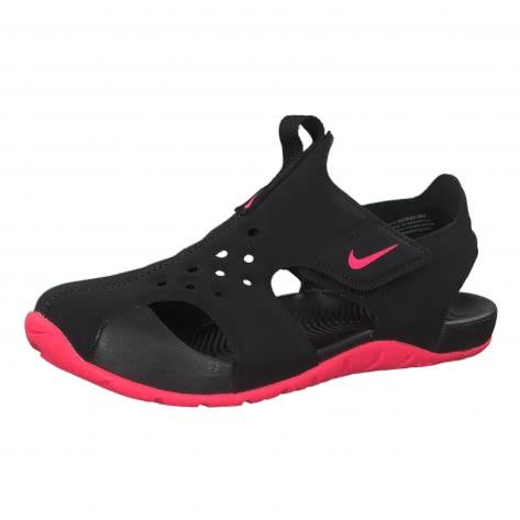 Nike Kinder Sandale Sunray Protect 2 (PS) 943826