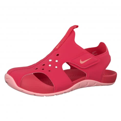 Nike Mädchen Sandale Sunray Protect 2 (PS) 943828