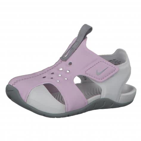 Nike Kleinkinder Sandale Sunray Protect 2 (TD) 943827