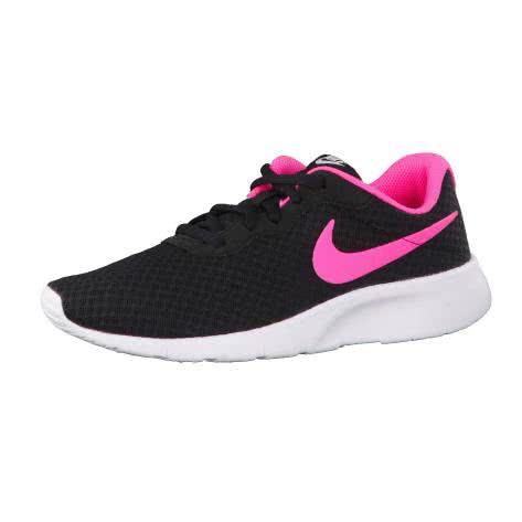Nike Mädchen Sneaker Tanjun (GS) 818384