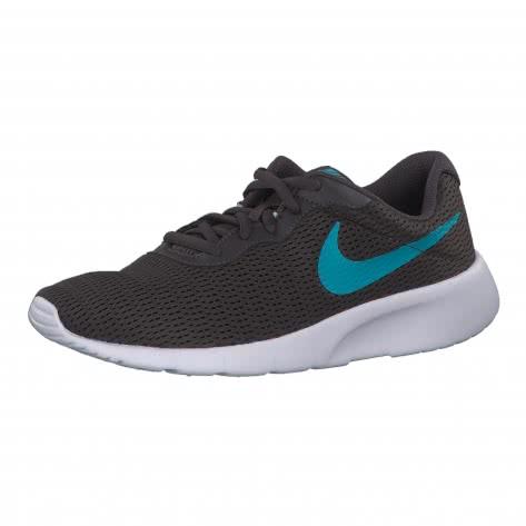 Nike Jungen Sneaker Tanjun (GS) 818381