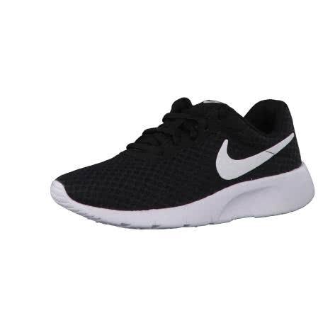 Nike Jungen Sneaker Tanjun (PS) 818382