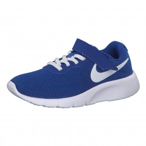 Nike Jungen Sneaker Tanjun (PSV) 844868