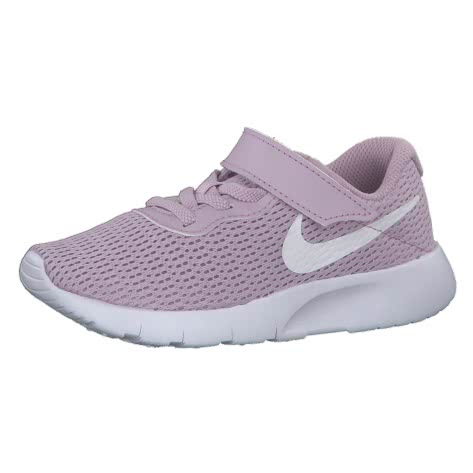 Nike Kinder Sneaker Tanjun (PSV) 844868