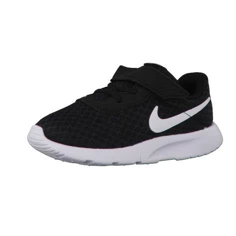 Nike Jungen Sneaker Tanjun (TDV) 818383