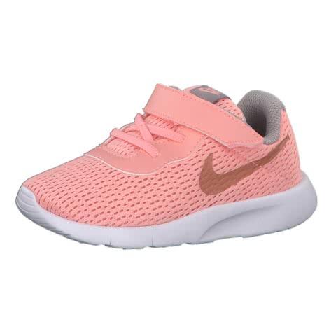 Nike Mädchen Sneaker Tanjun (TDV) 818386