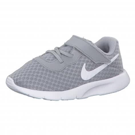 Nike Kinder Sneaker Tanjun (TDV) 818383