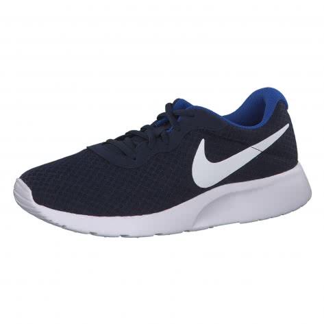 Nike Herren Sneaker Tanjun 812654