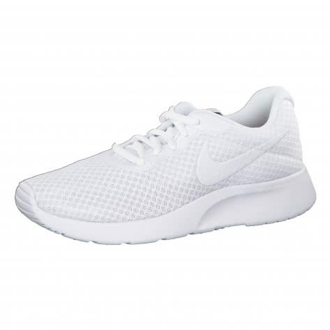 Nike Damen Sneaker Tanjun 812655