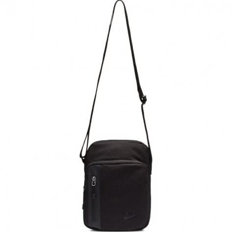 Nike Herren Umhängetasche Tech Small Items Bag BA5268
