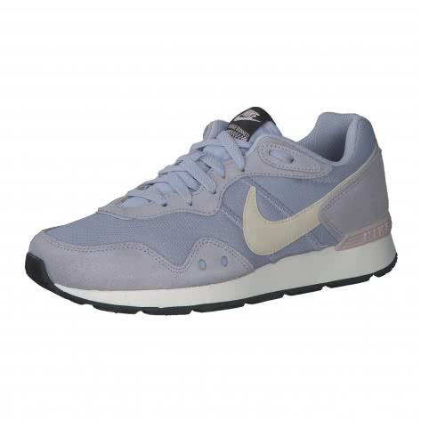Nike Damen Sneaker Venture Runner CK2948