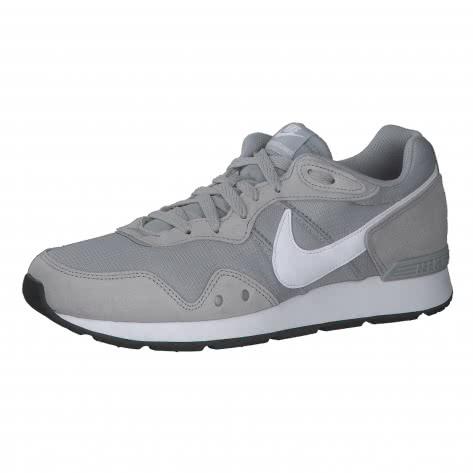 Nike Herren Sneaker Venture Runner CK2944