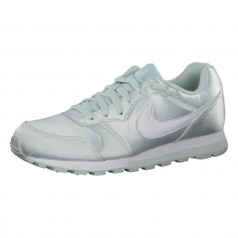 Nike Damen Sneaker MD Runner 2 749869