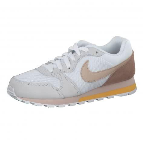 Nike Damen Sneaker MD Runner 2 749869 |