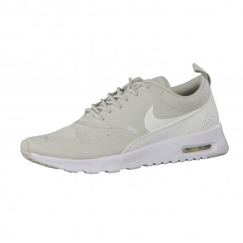 Nike Sportswear Nike Damen Sneaker Air Max Thea 599409 Light Bone/Sail-White Größe: 37.5,38,38.5,39,40,40.5,41