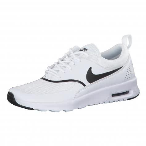Nike Damen Sneaker Air Max Thea 599409