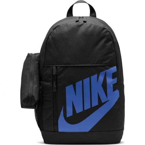 Nike Kinder Rucksack Elemental Backpack BA6030