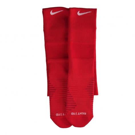 Nike Unisex Trainingssocken Squad Soccer Over-the-Calf Socks SK0038