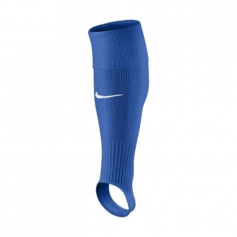 Nike Stutzen Stirrup Game III Sock SX5731