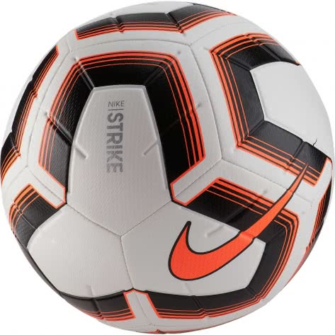 Nike Fussball Strike Team SC3535