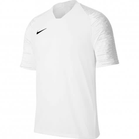 Nike Herren Trikot Strike AJ1018