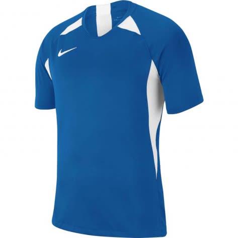 Nike Herren Trikot Legend AJ0998