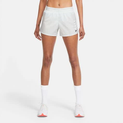 Nike Damen Laufshorts Swoosh Run Short CU3283