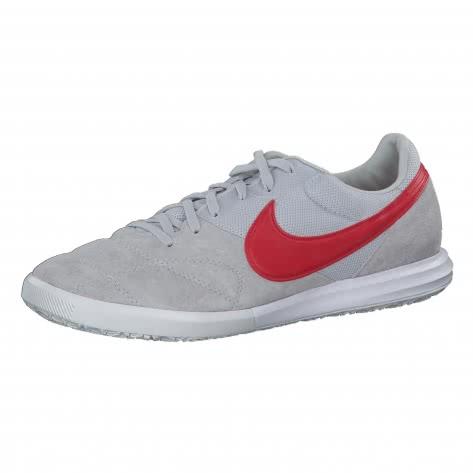 Nike Herren Fussballschuhe Premier II Sala (IC) AV3153