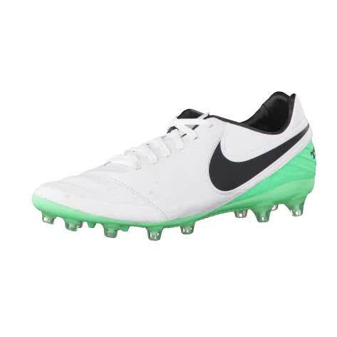 Nike Herren Fussballschuhe Tiempo Legacy II AG-Pro 844397
