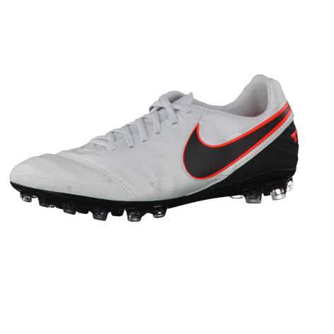 Nike Herren Fussballschuhe Tiempo Legacy II AG-R 819217