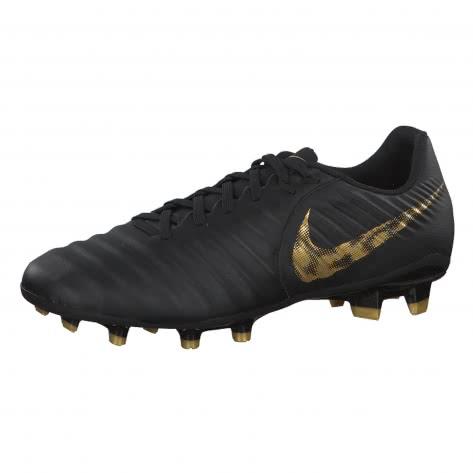 Nike Herren Fussballschuhe Tiempo Legend VII Academy FG AH7242